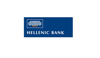 service_now_hellenic_bank_logo_360_200.png